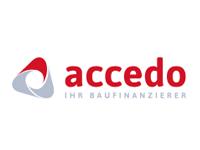 Accedo Modernisierungskredite