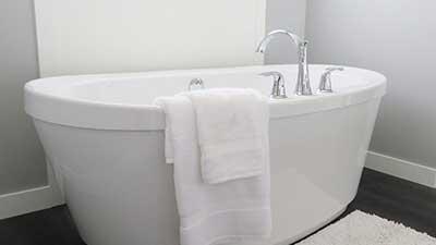 badezimmer-modernisieren-neu