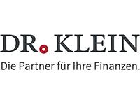Dr. Klein Modernisierungskredite