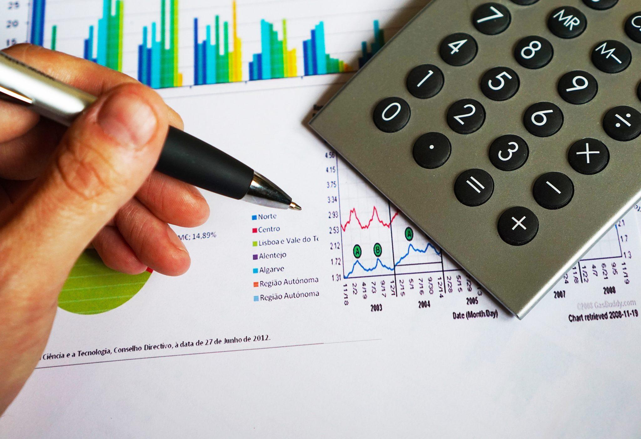 Modernisierungskredite berechnen
