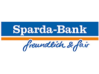 Sparda Bank Modernisierungskredite