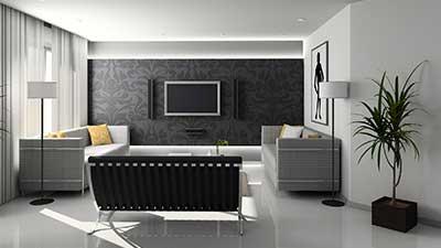 wohnzimmer-modernisieren_neu